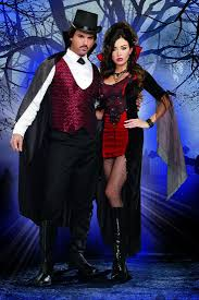 vampire costumes spirit halloween 38 best halloween costumes for couple images on pinterest