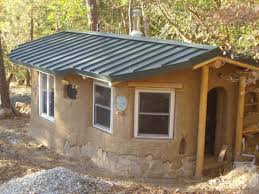 How To Build A Cottage House by How To Build A Small Cottage Zijiapin