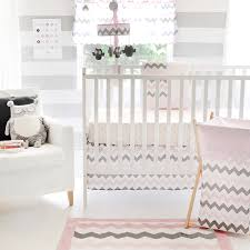 baby bedding sets pink and gray pink and gray nursery