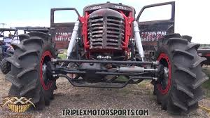 monster trucks nitro 2 hacked 2100hp mega nitro mud truck is the ultimate mud drag racing truck