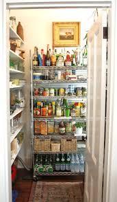 209 best pantry u0026 kitchen storage images on pinterest kitchen