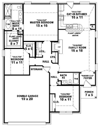 floor plan forsmall house sf with and baths 2 bedroom bath open