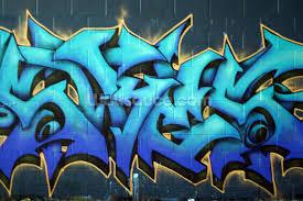 abstract wallpaper wall murals wallsauce graffiti wall mural