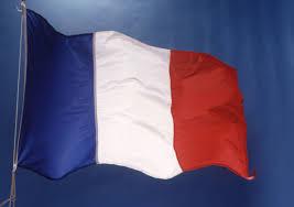 nueva ley de arbitraje en francia