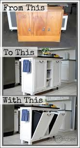 Where To Buy Cheap Kitchen Cabinets Best 20 Portable Island Ideas On Pinterest Portable Kitchen