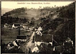 Bousseviller