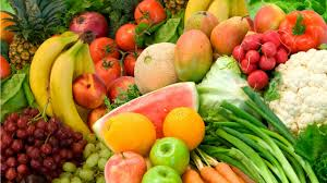 Vegetables by Tips On Eating More Fruits And Vegetables