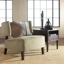 Contemporary Living Room Chairs Contemporary Living Room Chairs - Contemporary living room chairs
