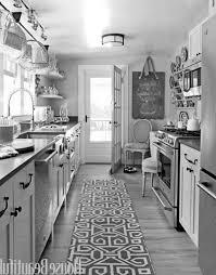 modern industrial kitchen design ideas u2013 modern industrial kitchen