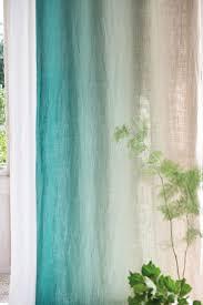 best 25 aqua curtains ideas only on pinterest diy bathroom