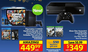 psn card black friday roundup of black friday canada deals on the playstation 4 and xbox