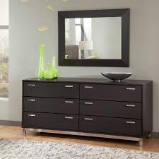 awesome living room dresser ideas u2013 room chest furniture living