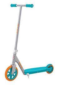 will electric razor scooters be on amazon black friday 44 best kick scooter images on pinterest kick scooter
