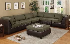 modular sofa sectional sectional sofa design amazing modular sectional sofas modular