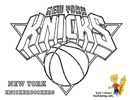 nba coloring pages wood burning patterns pinterest