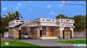 small house plans under 1000 sq ft in kerala youtube