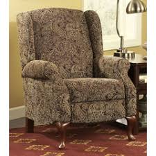 living room furniture shop reclining chairs in winchester va