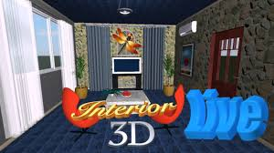 3d home design software for mac reviews youtube