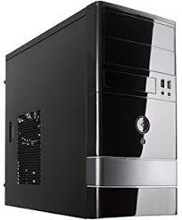 black friday 2016 amazon computer parts amazon com intel g3258 4 pentium 3 20 ghz 3m cache 2 core