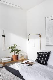 61 best bedroom aesthetic images on pinterest bedroom ideas