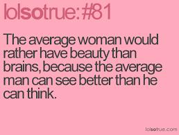 Argumentative essay on beauty pageants duke essay analysis TableToGo