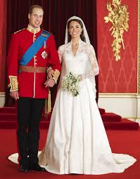 royal rewind the wedding of prince william and catherine