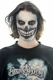 120 best halloween face images on pinterest halloween ideas