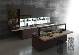 kitchen layouts types of kitchen valcucine