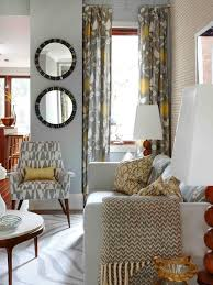 gray and gold living room living room