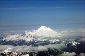 அழகு மலைகளின் காட்சிகள் சில.....02 Images?q=tbn:ANd9GcRmVaBaofRpg8I85dhlG5swFNaXajKALwFNXOGszqBsxODSwFaG
