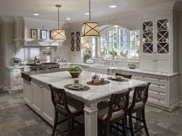 traditional kitchen designs best kitchen designs