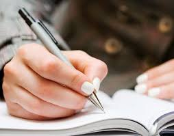 Thesis Writing Help  Dissertation Tips  Research Proposal Guide at     Deakin University CUNY School of Professional Studies Online Masters Degree
