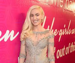 Gwen Stefani left devastated as Gavin Rossdale     s alleged mistress     The Sun