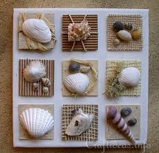 pin by jennifer jerome on crafts pinterest beach crafts