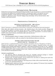 Sample Resume Templates Management Resume Samples Our Collection Of Free Resume Examples Sales Resume Buzz Words
