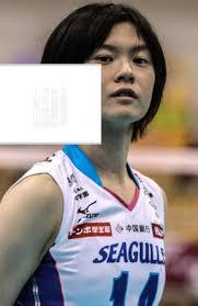 宮下遥|ボード「Athlete.」のピン