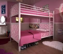 girls u0027 bedroom style bedrooms beautiful bedroom designs and