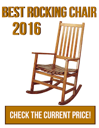 Rocking Chair Cusion Best Rocking Chair Cushions 2017 Best Rocking Chairs