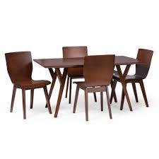 Mid Century Modern Dining Room Tables Dining Tables Dining Room Bar Furniture Affordable Modern