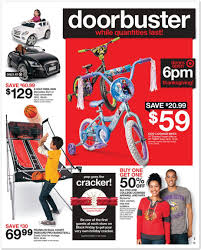 will target have xbox one black friday black friday deals see what u0027s on sale at target and walmart fox40