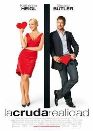 La cruda realidad (2009) [Latino]