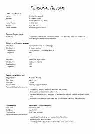 Billing Specialist Free Resume Medical Billing Specialist Free     BizDoska com Medical Coder Resume cover letter resume examples medical coder resume  billing and coding sample examplesmedical coder