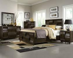 Bedroom Suites For Sale Bedroom Furniture Sets
