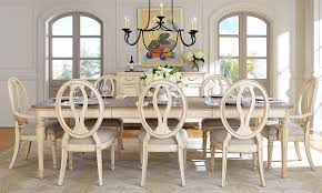 Dining Room Sets Houston Tx by Dining Room Furniture Off Price The Dump America U0027s Furniture