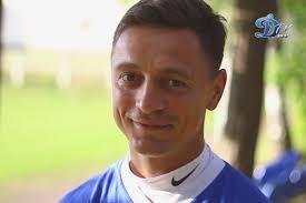 Valery Zhukowski