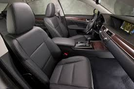 lexus for sale gs 350 2014 lexus gs350 reviews and rating motor trend
