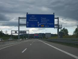 Bundesautobahn 7