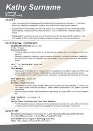 New Grad Nurse Resume  short essay format example  kia picanto     Resume Examples For New Rn Registered Nurse Rn Resume Sample Monster Professional Icu Rn Resume Sample