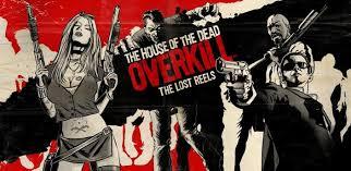 House of The Dead Overkill Images?q=tbn:ANd9GcRmaxvXha3cGfEIMsPcFs7KSEWXbvOXGrUnyPFrLJU742rNvFgp
