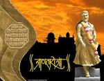 Shivaji Glamsham View Topic Maharaj Collection 693989 | HD Desktop ... - Downloadable